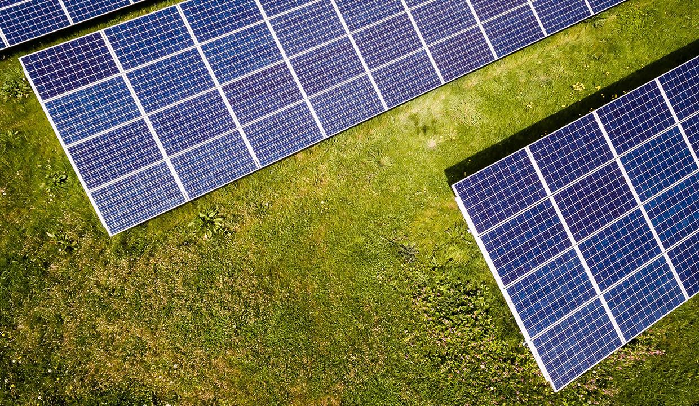 Palliser Economic Partnership: Solar Energy